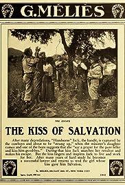 Imdb Salvation