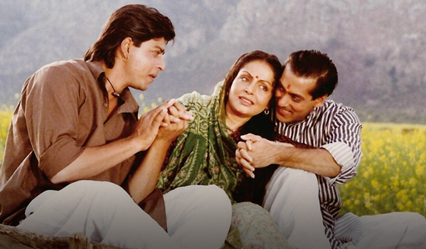 Karan Arjun 1995 Photo Gallery Imdb