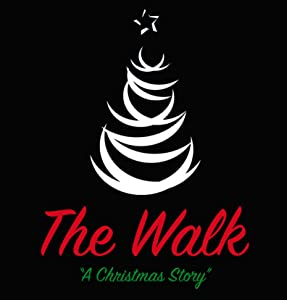 Movies top downloads The Walk: A Christmas Story by none [avi]