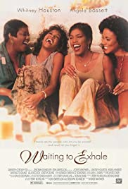 Waiting to Exhale (1995) 720p