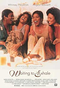 Primary photo for Waiting to Exhale