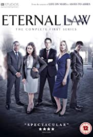 Eternal Law Tv Series 2012 Imdb