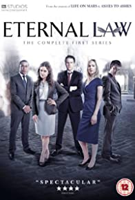 Primary photo for Eternal Law