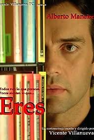 Eres (2006)