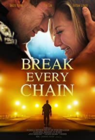 Primary photo for Break Every Chain