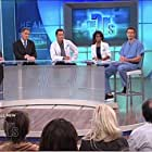 The Doctors (2008)