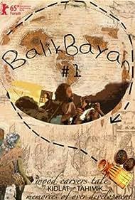 Balikbayan #1: Memories of Overdevelopment Redux III (2015)