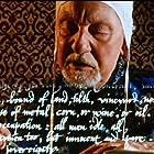 John Gielgud in Prospero's Books (1991)