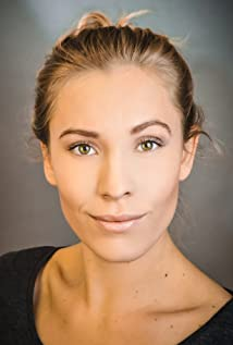 Olivia Jannesson Picture