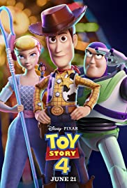 Watch Toy Story 4 2019 Movie | Toy Story 4 Movie | Watch Full Toy Story 4 Movie