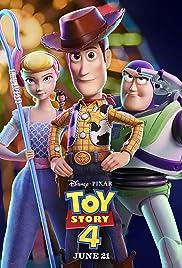 Watch Toy Story 4 2019 Movie | Toy Story 4 Movie | Watch Full Toy Story 4 Movie