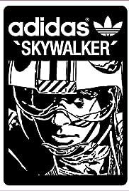 adidas originals star wars ad