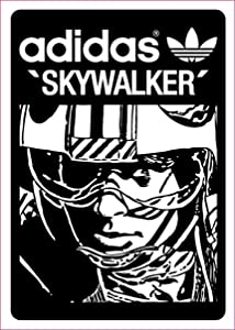 Watchfree movie Star Wars: Adidas Originals - Cantina 2010 USA [WEBRip]
