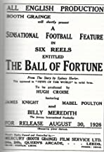 The Ball of Fortune