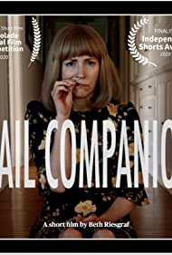 Mail Companion (2020)