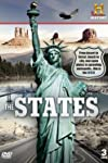 The States (2007)