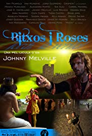 Bitxos y Roses Poster