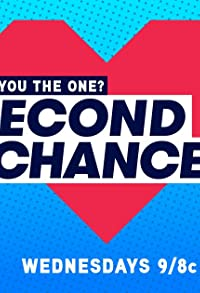 Primary photo for Are You the One: Second Chances