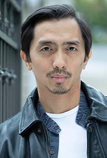 Vincent Veloso Picture