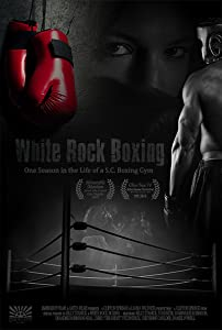 Movies hollywood download White Rock Boxing [Ultra]