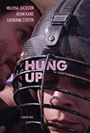 Hung Up Poster