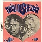Bröllopsbesvär (1964)