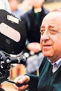 Aleksandar Petrovic Picture