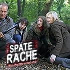 Späte Rache - Eine Familie wehrt sich (2008)