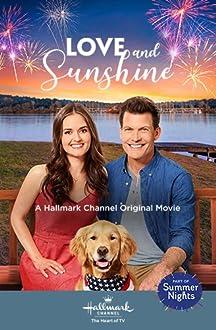 Love and Sunshine (2019 TV Movie)