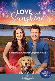 Love and Sunshine (2019) 1080p