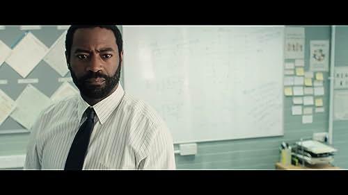 Sundance clip