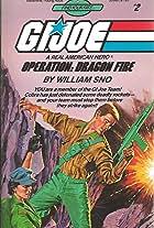 G.I. Joe: Operation Dragonfire