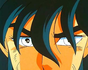 New movies good quality download Ai! Shunrei no inori by none [480x800]