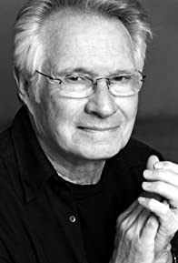 Primary photo for Dave Grusin