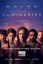 The Luminaries Season 1 Episode 3