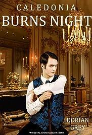 Burns Night Poster