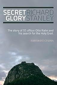 The Secret Glory (2001)