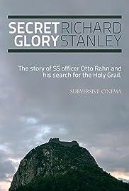 The Secret Glory(2001) Poster - Movie Forum, Cast, Reviews