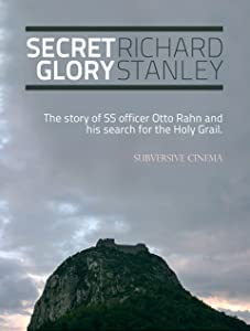 A website to watch free new movies The Secret Glory by Richard Stanley [1280x960]