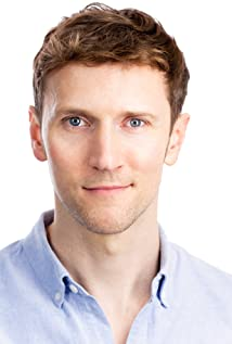 Matt Gibson Picture