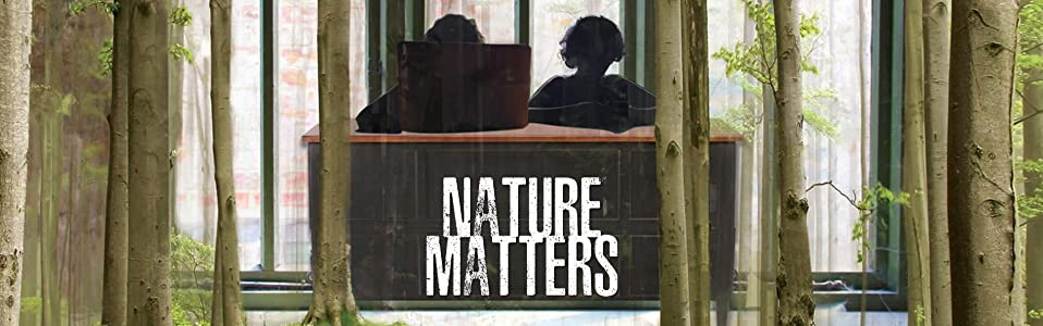 Watch new trailers for movies Nature Matters [2k]