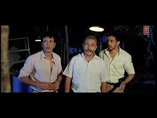 Chaalis Chauraasi (2012) Trailer