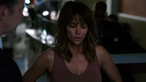 Extant: 29 Known Deaths