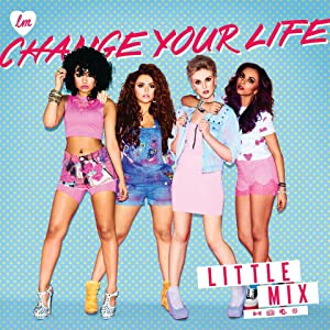 3d free downloads movies Little Mix: Change Your Life, Student Music Video [flv]