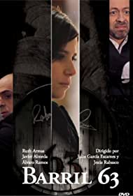 Barril 63 (2010)