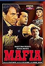 Primary image for Mafia