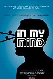 In My Mind (2017) 720p