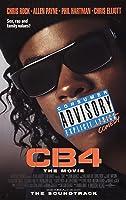 CB4 – ENG – 1993