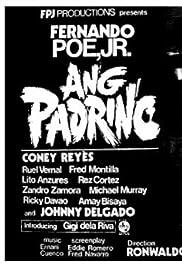 Ang padrino (1984) film en francais gratuit