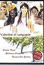 Valentine & Company